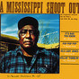 Mississippi Shoot Out © Dirk W. de Jong